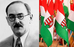 Węgry: upamiętniono b. premiera Imre Nagya