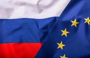"""""""Nie należy znosić sankcji wobec Rosji; trzeba być konsekwentnym"""""""