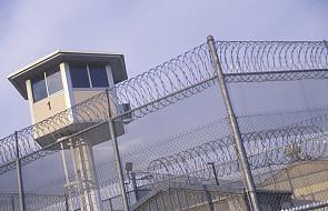 Odtajniono dokumenty dot. tajnych więzień CIA