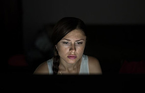 Jak pornografia wpływa na kobiety? [WIDEO]