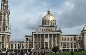 Licheń: uroczystości ku czci błogosławionych 108 męczenników