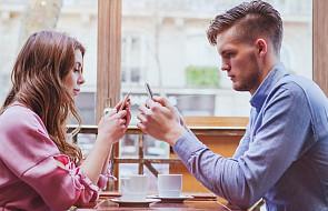 Zakochanie w małżeństwie. Jak sobie z nim radzić?