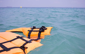 85 ciał migrantów wyrzuconych przez morze