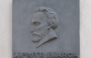 Kim był Piotr Skarga SJ?