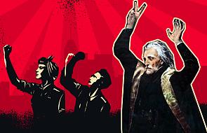Piotr Skarga był rewolucjonistą [WYWIAD]