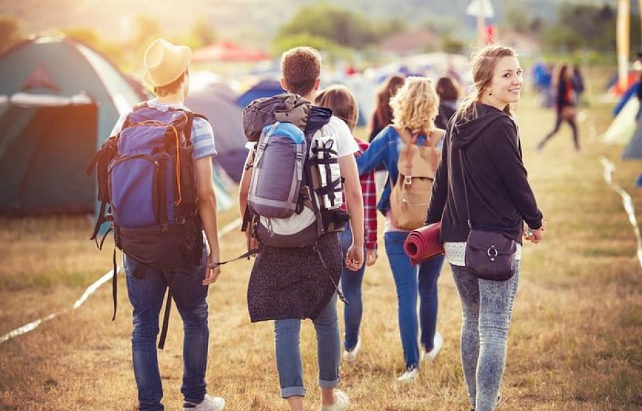3 sposoby, żeby nie zmarnować Światowych Dni Młodzieży