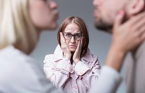 Jak stracić teściową? 6 (niestety efektywnych) sposobów