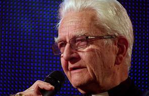 """""""Idą ciężkie czasy dla Kościoła w Polsce"""" [WIDEO]"""