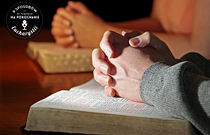 #Sposób 5: Jedność współtworzy wielu
