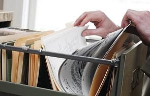 Sejm za ustawą zmniejszającą biurokrację na uczelniach