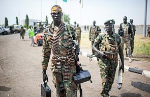 Burundi: biskupi afrykańscy wzywają do pokoju
