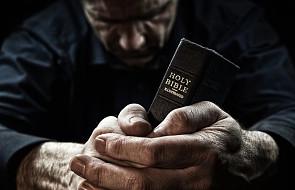Dlaczego tylu ludzi nie słyszało o Bogu?