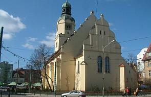 Poznańska parafia przyjmie rodzinę uchodźców