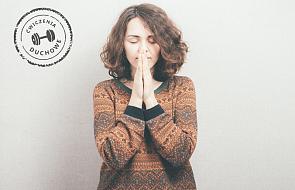 Drugi tydzień Ćwiczeń Duchowych