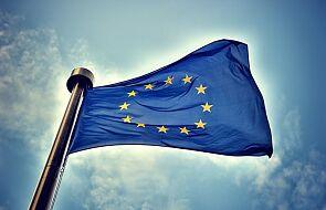 Szefowie dyplomacji Francji i Niemiec o swojej wizji UE