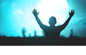 Szukasz Ducha Świętego czy duchowej ekstazy?