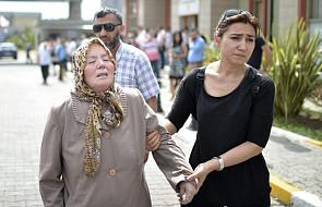 13 cudzoziemców wśród ofiar zamachu w Stambule