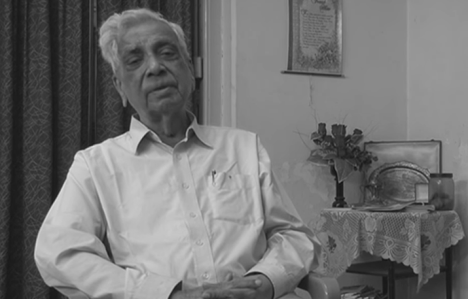 Zmarł abp D'Souza - inicjator beatyfikacji Matki Teresy