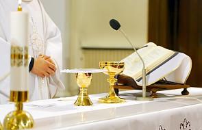 Prosty sposób na dobre przygotowanie do każdej Mszy Świętej