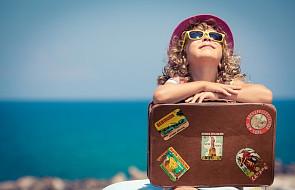 Cenne rady, jak dobrze przeżyć nadchodzące wakacje