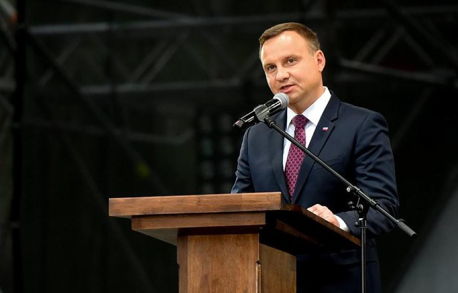 """""""Brexit to zła wiadomość dla Polski"""""""
