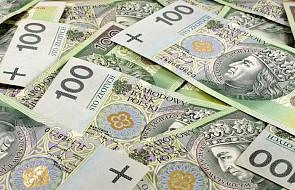 Nowa proponowana płaca minimalna w 2017 r.