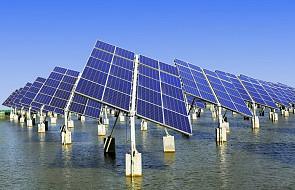 Chile rozdaje za darmo prąd, zbyt duża produkcja