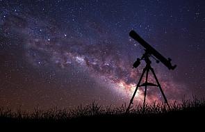 Watykan: cztery zakonnice odkryły 400 tys. gwiazd