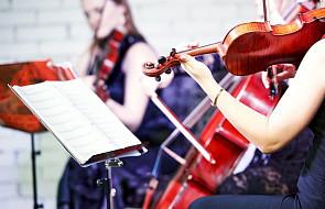 Dwa weekendy z klasykami na Festiwalu Muzyki Polskiej