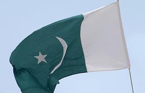 Pakistan: kara śmierci dla dwóch chrześcijan