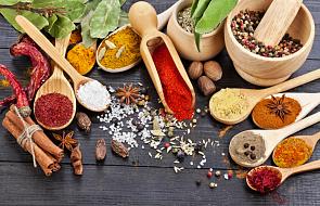 10 składników diety, które pomogą ci w depresji