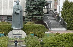 W Katowicach stanie pomnik prymasa Hlonda