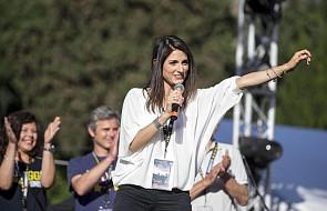 Rzym: osobliwe obietnice podczas kampanii wyborczej