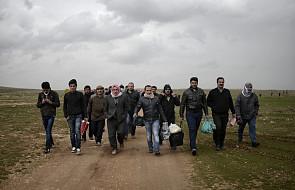 Nie ma sensu interesować się uchodźcami [WIDEO]