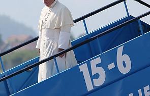 """""""To będzie dla Ormian historyczna wizyta papieża"""""""