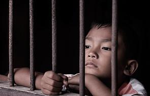 Brazylia: kampania przeciwko korupcji i niewolnictwu