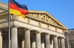 Bundestag nie przyjmie uchwały o Polsce