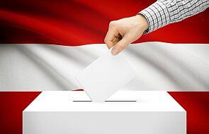 Austria: FPOe zaskarżyła wynik wyborów