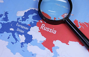 Sankcje wobec Rosji formalnie przedłużone