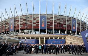 Szczyt NATO: demonstracja jedności i sygnał dla Rosji