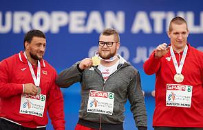 Polscy lekkoatleci wygrali klasyfikację medalową!