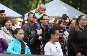 Poznań przyjął 8 rodzin repatriantów z Ukrainy