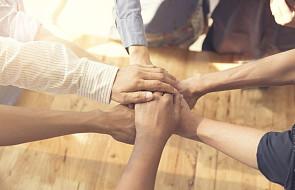 Czy chrześcijanie mogą dojść do jedności?
