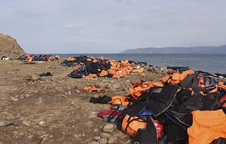 """Abp Aten: """"trwały kryzys"""" w Grecji mało zauważalny"""