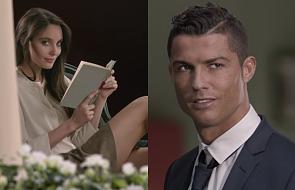 Nawet Ronaldo może się pomylić [WIDEO]