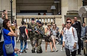 Nie ma sygnałów o zagrożeniu terrorystycznym w Polsce