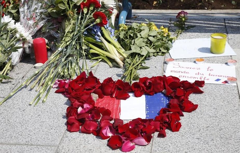 Dlaczego Francja jest głównym celem ataków terrorystycznych?