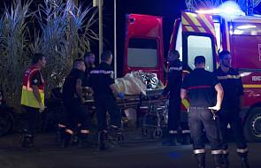 Ekspert: zamach świadczy o słabości służb w Europie