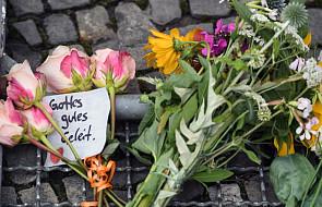 UE, NATO i ASEAN potępiają zamach we Francji