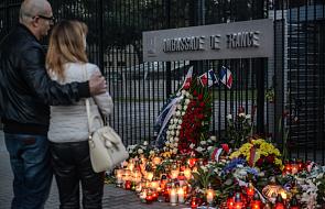 Nicea: aresztowano osoby związane z zamachem